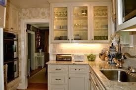 tiny kitchen remodel ideas small kitchen corner cabinets small kitchen remodel to build a