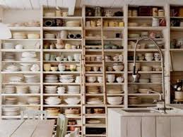 pantry shelf ideas home industrial kitchen shelving diy kitchen
