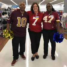 spirit halloween hiring find out what is new at your norwich walmart 220 salem tpke