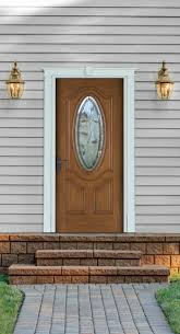Home Exterior Decorative Accents 25 Ways To Add Curb Appeal To The Home During National Curb Appeal
