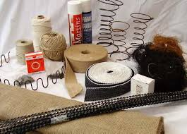 Upholstery Materials Uk Upholstery Supplies Diy Upholstery Tools Diy Upholstery Materials