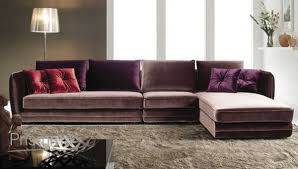 Sofa Design Choosing The Right Type Of Sofa Interior Design - Sleek sofa designs