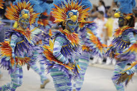 carnival brazil costumes choose your costume