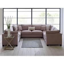 u shaped leather sofa ng furniture manufacturer of l shaped leather sofa set recliner