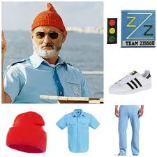 Steve Halloween Costume 25 Halloween Costumes Beards Ideas