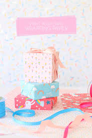 design your own wrapping paper how to design and print your own wrapping paper damask