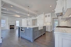 home kitchen interior design photos gallery stamford ct fairfield ct westport ct salerno realty llc