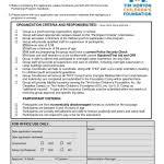 tim hortons flyer tim hortons application for employment
