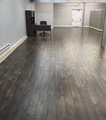 Laminate Flooring Surrey Bc Guildford Flooring 43 Photos Contractors 9509 120 Street