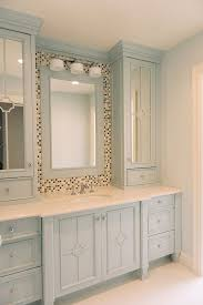 Bathroom Cabinet Color Ideas by 286 Best Bathroom Images On Pinterest Master Bathrooms Bathroom