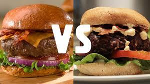 how to make vegan junk food flopmee