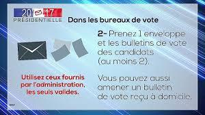 bureau de vote nantes bureau de vote nantes acnecauses info