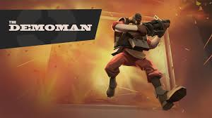 halloween background steam team fortress 2 backgrounds group 74