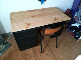 bureau design industriel mobilier bureau industriel meuble rangement design industrieljpg