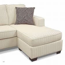 Sofa Sleeper Memory Foam Marvelous Benchcraft By Mauricio Sofa Sleeper With
