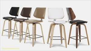 chaise pour ilot de cuisine chaise pour ilot de cuisine trendy chaise pour ilot cuisine gallery