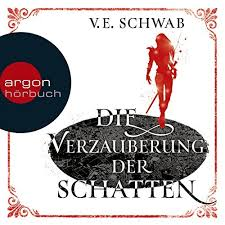 a conjuring of light audiobook free audiobooks written by v e schwab audible com