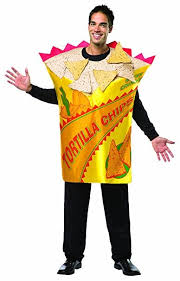 Bacon Egg Halloween Costume 11 Food Related Costumes Amazon Kitchn