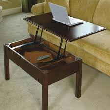 coffee tables simple fold out coffee table with lift top folding