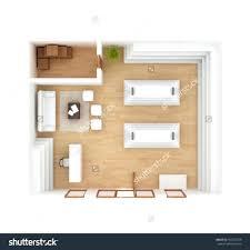 3d home interior design software chimei best 3d home interior design software
