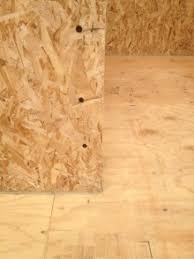 Sips Floor Plans Sip Floor Plans And Building Kits Sip Supply