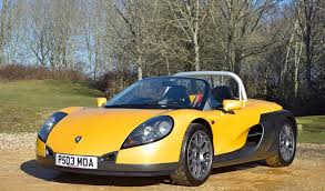 renault sports car 1997 renault sport spider