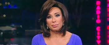 judge jeanine pirro hairstyle search results for jeanine judge page 6 the right scoop
