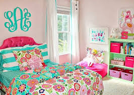 Best  Pink Girl Rooms Ideas Only On Pinterest Pink Girls - Girls bedroom ideas pink