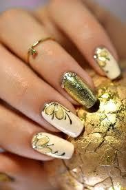 best 20 fake nail designs ideas on pinterest fake nail ideas