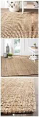 best 25 coastal rugs ideas on pinterest coastal inspired rugs