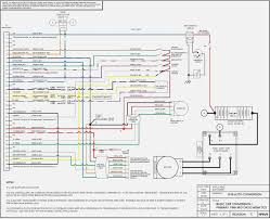 zwcad electrical drawing love wiring diagram ideas