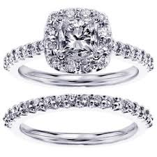 Platinum Diamond Wedding Rings by 2 To 2 5 Carats Engagement Rings Shop The Best Deals For Nov