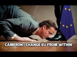Scam Meme - the eu scam in memes david icke youtube