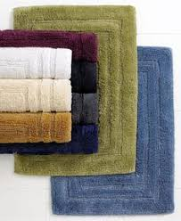 Fieldcrest Luxury Bath Rugs Fieldcrest Luxury Contour Bath Rug Denu Master Bath Pinterest
