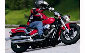 100 suzuki boulevard s83 manual suzuki boulevard c90 t for