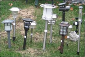 the best solar lights exquisite design solar lights for walkway entracing the best solar