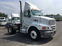 kenworth mississauga parts single axle daycabs for sale