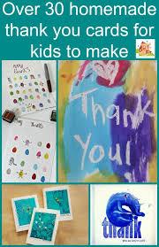 the 25 best kids thank you cards ideas on pinterest teachers