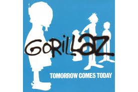 gorillaz top 5 best album releases ranked hypebeast