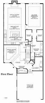 carleton college floor plans college floor plans best of white springs at providence