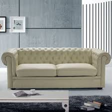 Beige Leather Loveseat 73 Best Furniture Images On Pinterest Living Room Sets Living