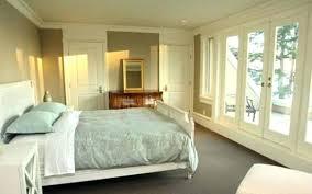 Spare Bedroom Design Ideas Home Office Bedroom Ideas Home Office In Bedroom Creative Within