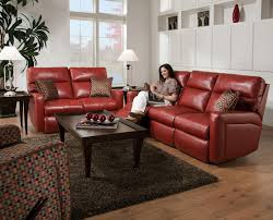 southern motion power reclining sofa southern motion power reclining loveseat things mag sofa chair