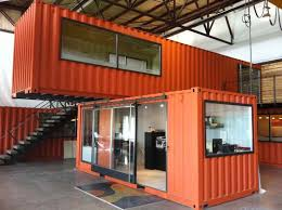 Container Home Interior Design 25 Best Shipping Container Dimensions Ideas On Pinterest