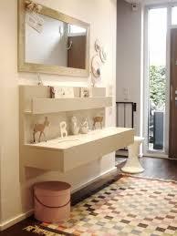mueble recibidor ikea un recibidor nordico con almacenaje y de ikea recibidor ikea y malm
