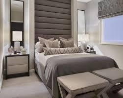 Cushioned Headboards For Beds 26 Upholstered Headboards To Improve Your Bedroom Shelterness