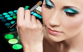 make up artistry courses diploma in make up artistry 1 month