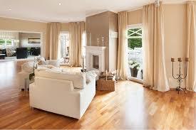 neues wohnzimmer sehr schöne landhaus stil wohnzimmer möbel möbelhaus dekoration