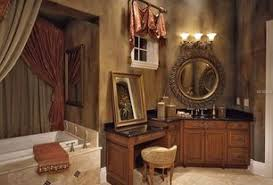 luxury bathroom ideas luxury bathroom ideas design accessories pictures zillow