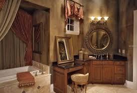 luxury bathroom design luxury bathroom ideas design accessories pictures zillow